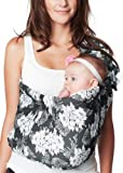 Hotslings AP Adjustable Pouch Baby Carriers (Reflections)