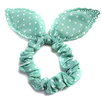 girls accessories headbands