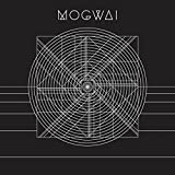 Music Industry 3. Fitness Industry 1. EP by Mogwai (2014-08-03)