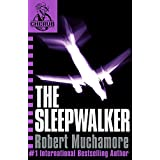 CHERUB: The Sleepwalkerby Robert Muchamore