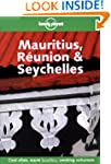 Mauritius, Reunion and Seychelles (Lo...
