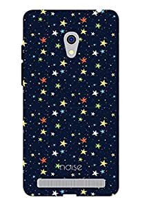 Asus Zenfone 6 Designer Printed Covers & Protective Hard Back Case / Cover for Asus Zenfone 6 By Noise