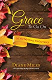 img - for Grace To Go On book / textbook / text book