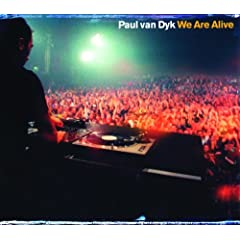 We Are Alive (Remixes)