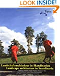 Landschaftsarchitektur in Skandinavie...