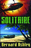 Solitaire (Fiction)