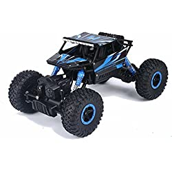 Aibay RC Rock Off-Road Vehicle