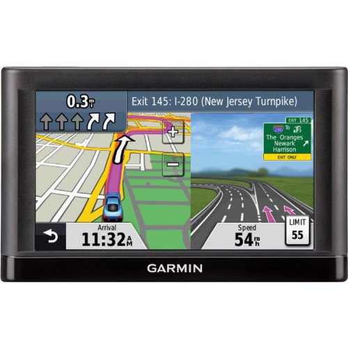 Save on the Garmin n??vi 52 5-Inch Portable Vehicle GPS