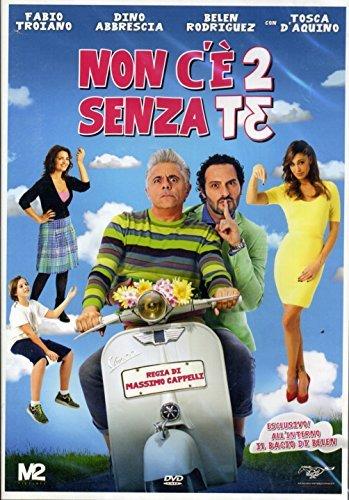 non-ce-due-senza-te-dvd-italian-import-by-fabio-troiano