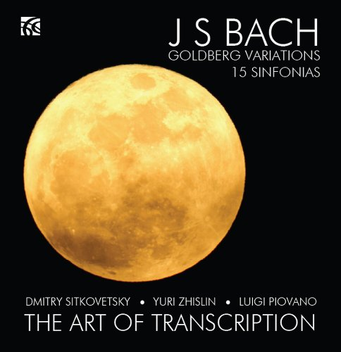 js-bach-goldberg-variations-and-15-sinfonias-arrangements-for-string-trio-by-dmitry-sitkovetsky