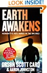 Earth Awakens: Book 3 of the First Fo...