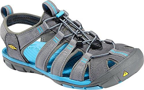 keen-clearwater-cnx-womens-sandalia-ias-para-caminar-ss16-375