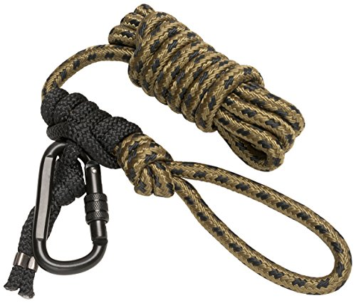 hunter-safety-system-rope-style-tree-strap