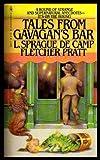 Tales from Gavagan's Bar