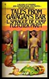 Tales from Gavagan's Bar (0553131273) by Sprague De Camp, L.