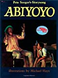 Peter Seeger Abiyoyo: Based on a South African Lullaby and Folk Story (Reading Rainbow Books)