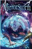 Mirrorstorm (Mirrorscape)