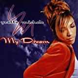 echange, troc Yvette Michele - My Dream