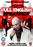 Full English Breakfast [DVD]