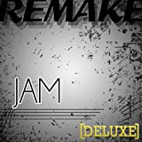 Jam (Turn It Up) (Kim Kardashian Remake) - Deluxe