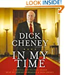 In My Time: A Personal and Political...