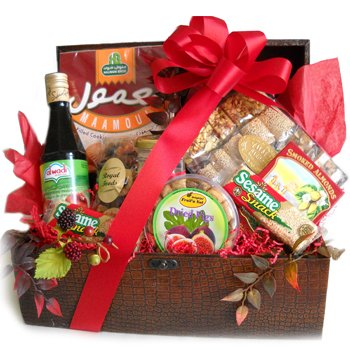 Best quality eid ul fitr gift hampers and halal gift baskets gift hampers for eid are available in different categories negle Choice Image