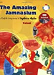 The Amazing Jamnasium: A Playful Comp...