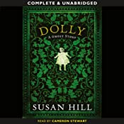 Dolly | [Susan Hill]
