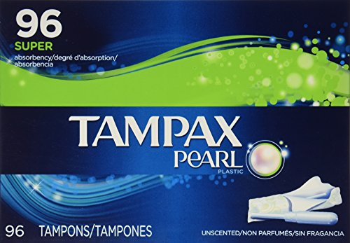 tampax-pearl-unscented-super-absorbency-tampons-96-count