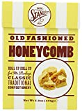 Mr Stanley's Classic Honeycomb (150g)