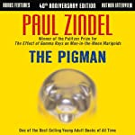 The Pigman | Paul Zindel