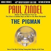 The Pigman | [Paul Zindel]