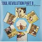 Soul Revolution Pt. 2 [VINYL]