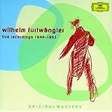 Wilhelm Furtwängler - Live Recordings 1944-1953 (6 CDs)