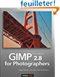 Gimp 2.8 for Photographers: Image Edi...