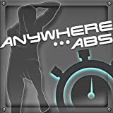 Anywhere Abs (Kindle Edition)By Nickel Buddy        Buy new: $1.99    Customer Rating: