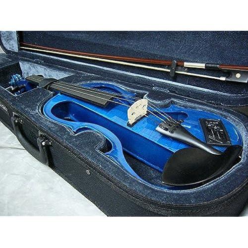15점 세트 카루 러 죠 루다노  EV-202(EV202)블루:초심자용 입문 세트-