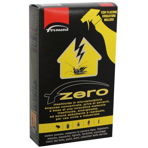 f-zero-kit-flacone-50-ml-erogatore-500-ml-insetticida-in-microemulsione-acquosa-concentrata-contro-z