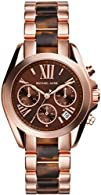 Michael Kors MK5944 Womens Watch