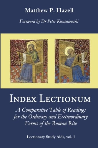 index-lectionum-a-comparative-table-of-readings-for-the-ordinary-and-extraordinary-forms-of-the-roma