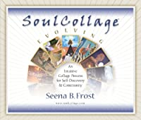 SoulCollage Evolving: An Intuitive Collage Process for Self-Discovery and Community