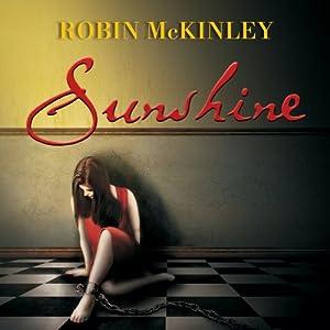 Sunshine | [Robin McKinley]