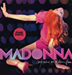 Confessions on a Dance Floor [Vinyl LP]