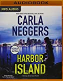 Harbor Island (Sharpe & Donovan)
