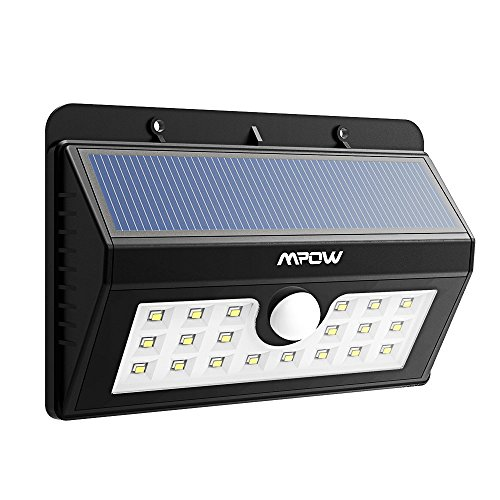 mpow-3-in-1-led-solar-lights-with-20-bright-nodeswireless-weatherproof-security-solar-light-motion-s