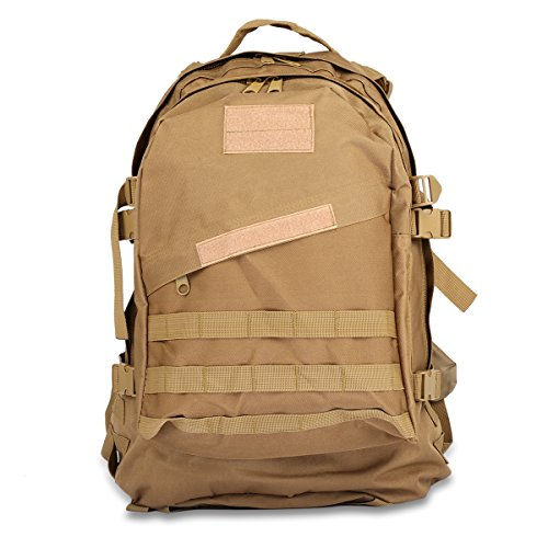 tactical-molle-backpack-hunting-rucksack-trekking-backpack-army-rucksacks-military-bag-compact-pack-
