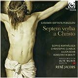 Septem verba a Christo