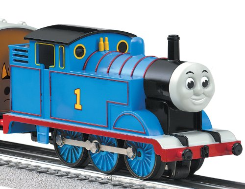 thomas and friends train - photo #16