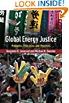 Global Energy Justice: Problems, Prin...