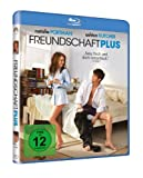 Image de BD * Freundschaft Plus [Blu-ray] [Import allemand]